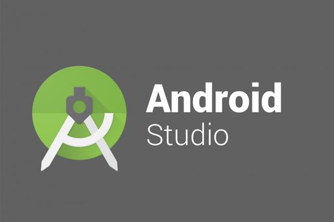 Приложение android 1 - kwork.ru