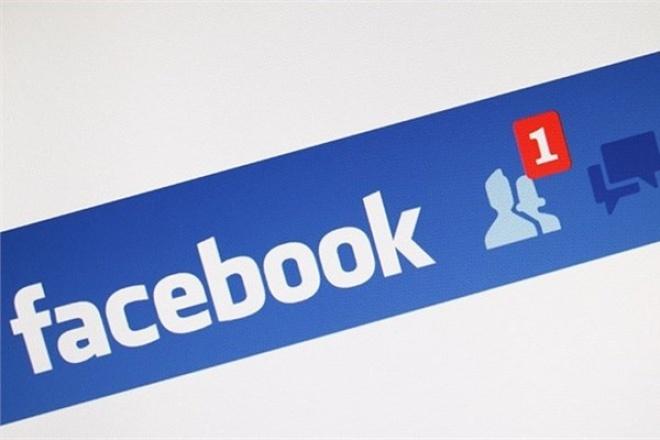 увеличу численность вашей группы в facebook на 400 человек 1 - kwork.ru