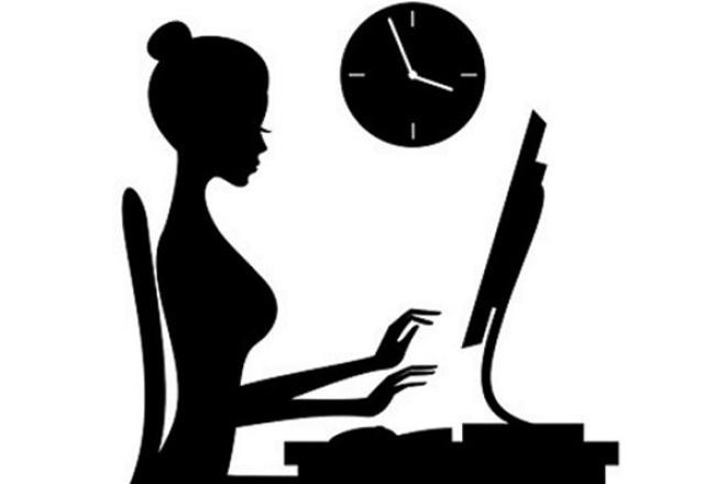 Работа в текстовых редакторахРедактирование и корректура<br>Добрый день! Выполню для вас всевозможную рутинную работу (наполнение сайтов, редактирование файлов, сортировка данных, поиск контактов и т.д.). Большой опыт работы с Microsoft Office. - составление баз данных и таблиц в Microsoft Excel, Word - приведу в порядок документ, отредактирую под заданные параметры - составлю таблицу с формулами различной сложности - диаграммы и графики - переведу любое изображение в текст А также многое другое Буду рада сотрудничеству!<br>