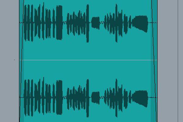 АудиомонтажРедактирование аудио<br>Редактирование аудио различных форматов: Обрезать; Склеить, разрезать; Добавить, убрать аудио; Удаление шума; Обработать эффектами; Зациклить; Добавить тишину.<br>
