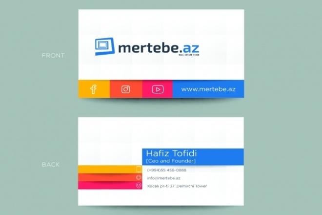 Креативный дизайн визитных карточекВизитки<br>Создам дизайн визитки , которая будет работать ! 3 варианта дизайна + 3 правки + фонт + визуализация. после утверждения дизайна , работа будет завершена в течение 2 дней. Необходимо : 1) логотип (вектор) и инфо о владельце визитки . 2) сформулировать свои пожелания - (стиль визитки, цвет и язык визитки)<br>