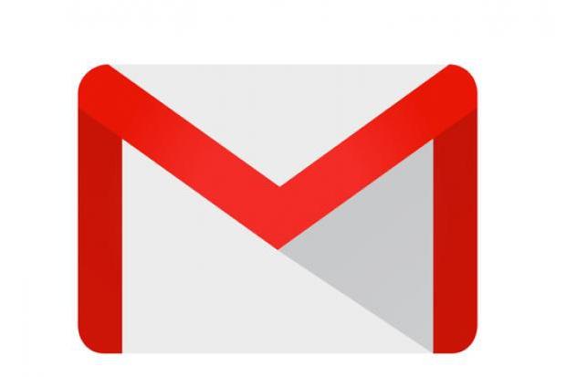 Скрипт GmailСкрипты<br>Занимаюсь разработкой gmail скриптов под нужды заказчика. Сроки зависят от задачи, имеются готовые решения, обращайтесь!<br>