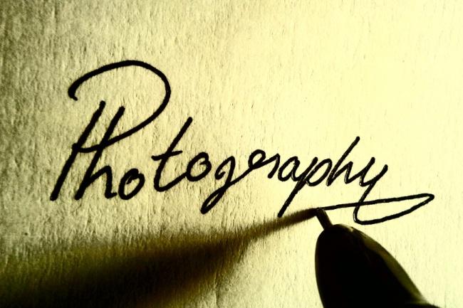 обработаю фотографии 1 - kwork.ru