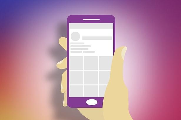 Ведение instagramАдминистраторы и модераторы<br>Ведение коммерческого аккаунта (магазин, салон, услуги) в течение 5 дней. Что входит: 1) план на 5 дней под ваши цели, подбор тем публикаций 2) написание постов 3) подбор целевых хештегов 10-20 на каждый пост (хештеги разной частоты) 4) постинг по 1 публикации в день 5) ответы на комментарии 6) удаление спама, негатива<br>