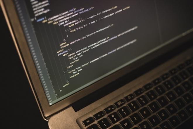 Напишу скрипт на phpСкрипты<br>Небольшие скрипты на php. Парсеры, обработка форм, работа с api сервисов, обработка данных. Пишу без колхоза, ООП, в соответствии с современными стандартами.<br>
