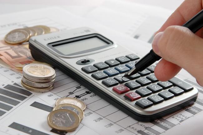 Разработка технико-экономического обоснования 1 - kwork.ru