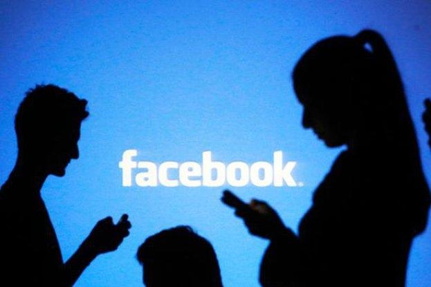 350 подписчиков в паблике на FacebookПродвижение в социальных сетях<br>Подписчики в паблик (FanPage) в социальной сети Фейсбук Не гонитесь за количеством и скоростью. Выбирайте качество, безопасность и эффективность. Только живые исполнители с активными аккаунтами. 350+ вступивших в Fanpage/ Публичную Страницу /Лайки на паблик! Большой охват аудитории. К вашему сообществу или публичной странице присоединятся выбранное вами количество пользователей. Как известно, чтобы вступить в Fanpage нужно нажать лайк! Это главное отличие фан страницы от группы! ! ! Поэтому лайки на саму страницу и вступление в fanpage объединены в одном заказе. ? Хорошо для новых пабликов Фейсбук. ? Плавное увеличение числа вступивших. ? Только ручное добавление, никакой автоматики. ? Без санкций со стороны социальной сети Facebook. ? Гарантия качества работы.<br>
