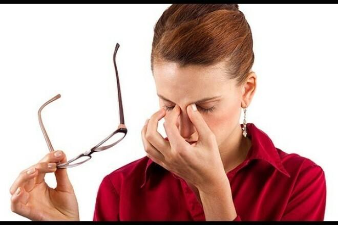 Упражнения для восстановления зрения 1 - kwork.ru