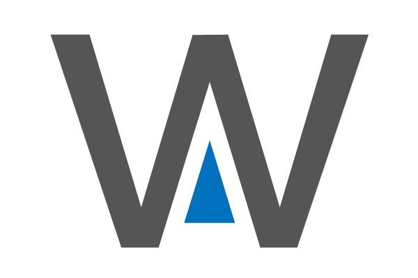 сделаю/починю/исправлю любые сайты на joomla, webasyst, wordpress 1 - kwork.ru