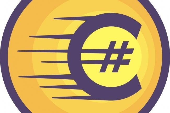 Любой Скрипт на C# для unity 3d 1 - kwork.ru