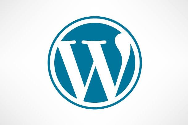 Помогу настроить Wordpress плагинДоработка сайтов<br>Проведу установку и настройку 1-го Wordpress плагина. На протяжении долгих лет владею сайтами, построенными на базе CMS Wordpress и соответственно имею опыт работы со многими плагинами WP.<br>