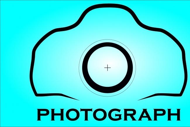 Я предлагаю красивый и запоминающийся дизайн вашего логотипаЛоготипы<br>Мы создаем логотипы, визитные карточки, брошюры в любом порядке. Мы производим различные дизайнерские услуги в хорошем качестве и красиво Хотите получить качественную работу и желаемый результат за короткое время и на высоком уровне? Для этого от вас требуется дать подробную информацию о ваших пожеланиях к логотипу (цвет, стиль, сфера деятельности) и довериться мне! )<br>