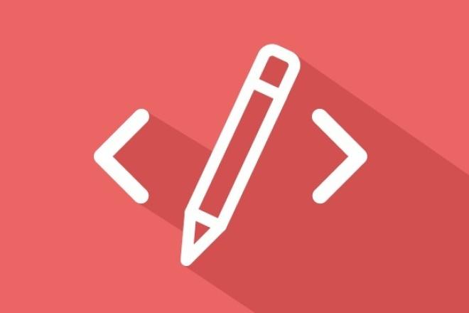 ЛендингСайт под ключ<br>Создам для вас современный, модный, продающий сайт в минимализме. UX и UI дизайн. Проработка мельчайших деталей, подбор цвета и шрифтов. Сайт включает: - разработка уникального дизайна или подбор готовой темы - адаптивность сайта под все разрешения - кроссбраузерность - функционал сайта - установка сайта на хостинг<br>