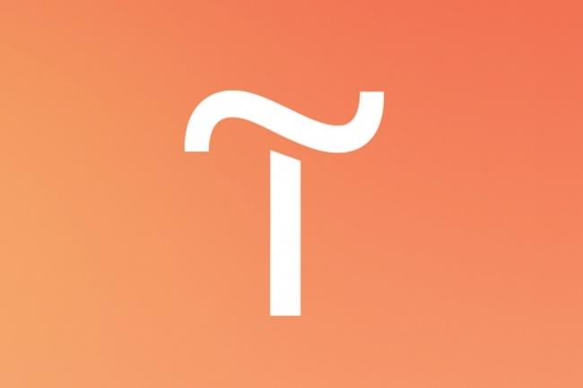Сделаю интеграцию формы Tilda с amoCRMАдминистрирование и настройка<br>Подключение формы на Tilda к amoCRM для сбора и обработки заявок в срм-системе. Настройка - клиент заполняет форму на сайте, заявка попадает автоматически в amoCRM - создается новая сделка.<br>