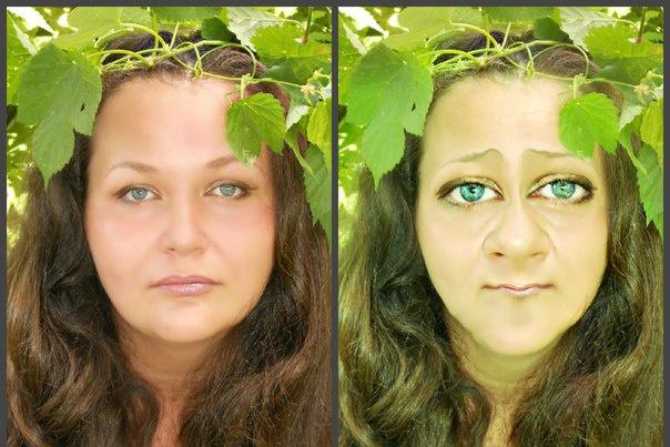 Сделаю портрет с юмором, картинку-подколку, смешной аватар, мульт 1 - kwork.ru
