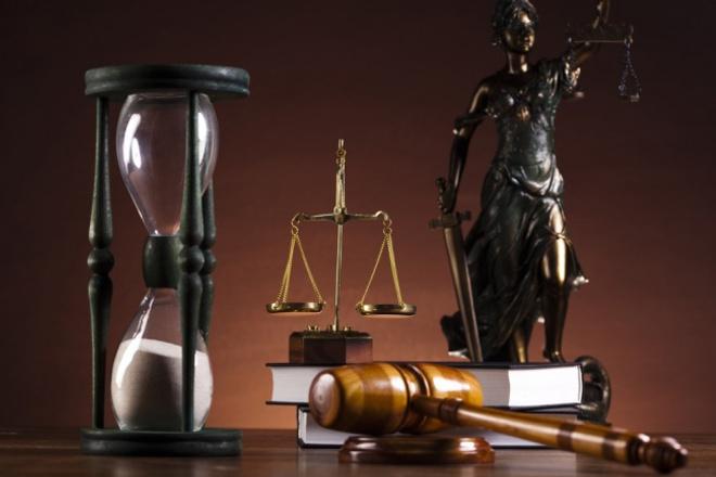 Юристы — антиколлекторы: избавление от долгов и кредитов 1 - kwork.ru