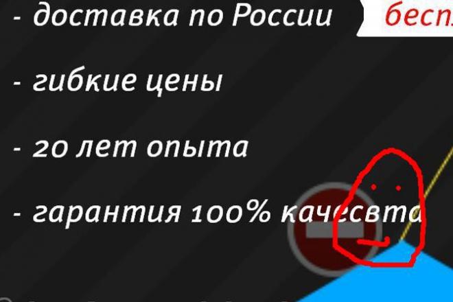 Аудит сайта. Вычитаю на ошибки Ваш сайт, исправлю их (10 статей=кворк) 1 - kwork.ru
