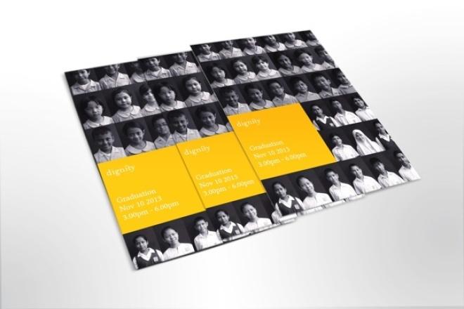 Сделаю дизайн рекламной листовкиЛистовки и брошюры<br>Сделаю дизайн рекламного макета (листовки), а также лифлет. Один кворк оценивается за одну сторону, но также зависит от объема информации.<br>