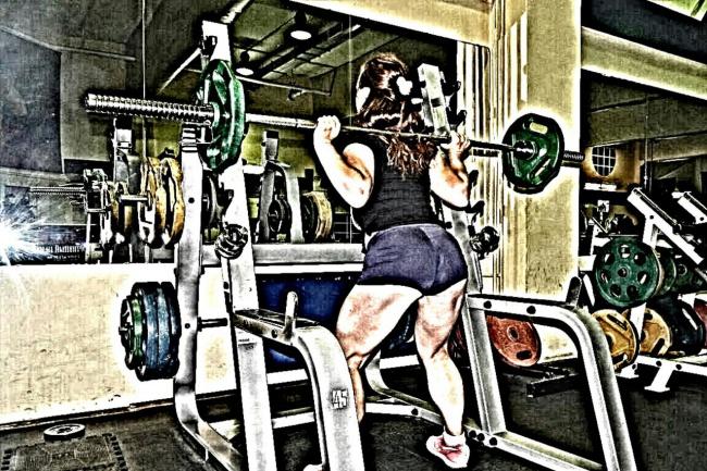 Покажу по скайпу технику выполнения базовых упражненийЗдоровье и фитнес<br>Если Вы хотите заниматься спортом,но не знаете как правильно выполнять упражнения. Если Вы стесняетесь,по этой причине,ходить в тренажерный зал. Или хотите выполнять упражнения в домашних условиях. Объясню и покажу по скайпу, технику выполнения базовых упражнений.<br>