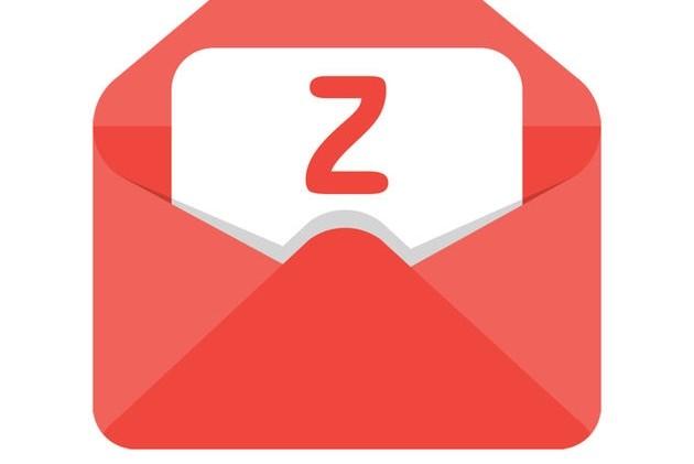 Мейл на ваш домейн, до 25 аккаунт 1 - kwork.ru