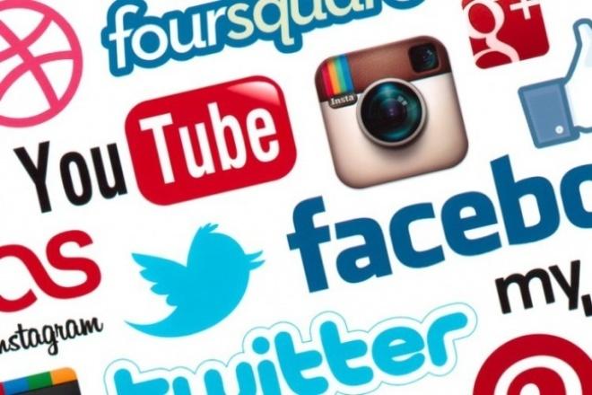 Подписчики в группу живыеПродвижение в социальных сетях<br>Услуги оказываются живыми людьми. ВКонтакте вы не увидите через несколько дней аватарки с собачками. Мы не используем купленные аккаунты. Даю гарантию, что собак не будет и максимальное количество людей, которое выйдет с группы будет не больше 5%<br>