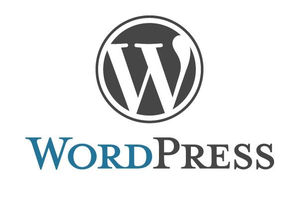 Создам сайт на Wordpress, подберу тему для Вас и установлю плагины 1 - kwork.ru