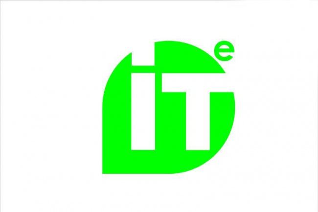нарисую логотип Вашего предприятия 3 - kwork.ru