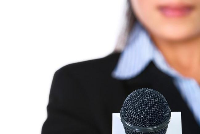 Размещу ваше интервью в журнале о путешествиях и недвижимостиРеклама и PR<br>У вас когда-нибудь брали интервью? Нет? Тогда нужно это срочно исправить. Звезды ведь не зря постоянно мелькают на страницах журналов и высказывают свое мнение по любому поводу. Интервью - это лучшая реклама. Когда в контексте беседы легко можно упомянуть о продукте или услуге, которую вы предлагаете. Интервью воспринимается читателями гораздо позитивнее, чем обычная статья. Мы предлагаем разместить интервью в журнале о путешествиях и недвижимости. Но это не значит, что ваш товар или услуга, которые нужно прорекламировать, должны быть из этих областей. Можно рассказать о своих замечательных поездках и приключениях, отпуске, опыте аренды или покупки жилья. Пишите - мы что-нибудь придумаем. ) Пример интервью по ссылке: http://inostrannik.ru/interview/a-88.html<br>