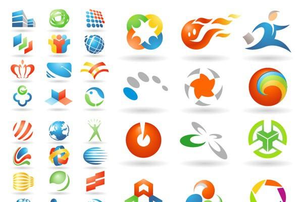 ЛоготипЛоготипы<br>Создам логотип вашей компании ,разработаю с учётом всех ваших пожеланий!Прошу оставлять подробные описания,чтобы в кратчайшие сроки получить замечательный результат!!! Разработаю индивидуальный логотип со всеми предпочтениями.<br>