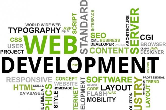 Поменяю цвет и начертание шрифта на всем сайтеДоработка сайтов<br>Иногда достаточно только поменять стиль и цветовую гамму шрифта и сайт станет выглядеть намного приятнее и современнее.<br>