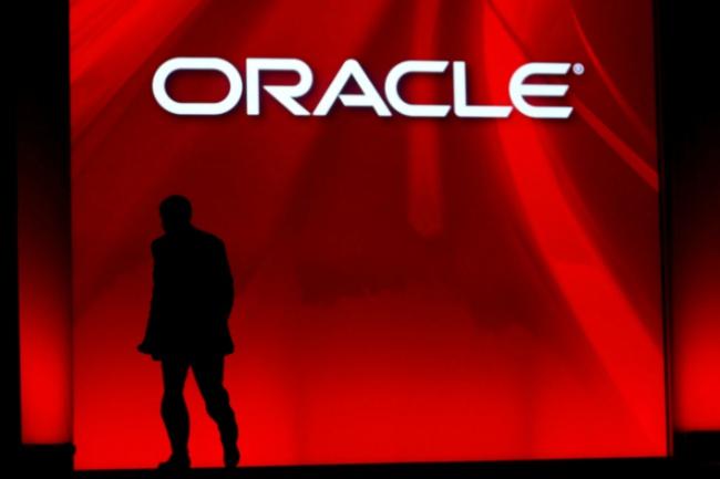 Выполню любую задачу по разработке в ORACLE 1 - kwork.ru