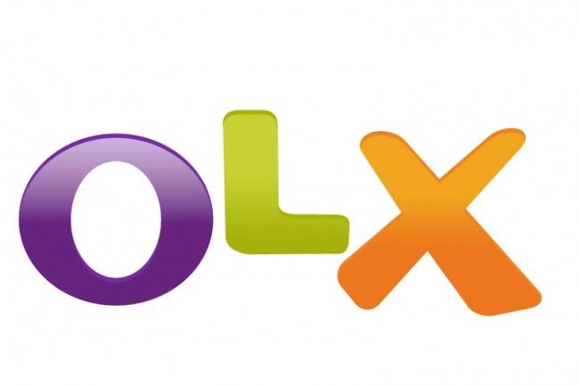 Парсинг объявлений OLXСкрипты<br>Соберу все данные с объявлений OLX и сохраню в виде таблицы xls с разбивкой данных по столбцам. 1 кворк = 50 000 объявлений<br>