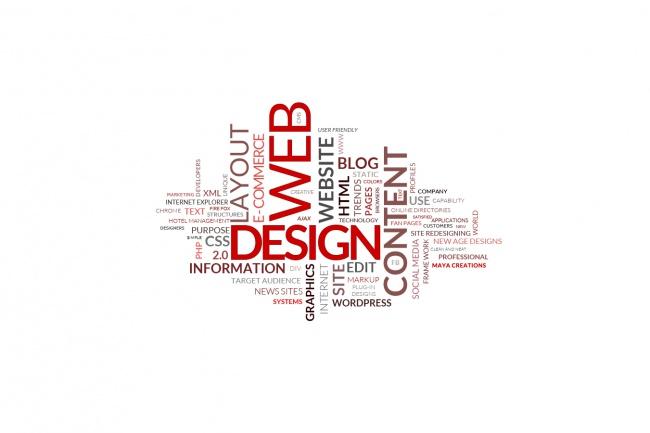 Создам копию дизайна сайтаВеб-дизайн<br>Создам 100% копию любого дизайна, который вам нравится. Зачем тратить деньги на полную разработку сайта если можно сделать его копию.<br>