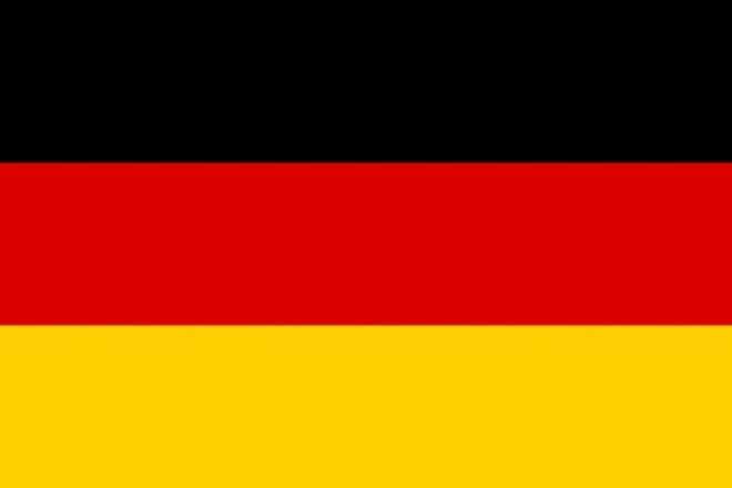 Выполню любые задания по немецкому языкуРепетиторы<br>Помогу с выполнением любых заданий по немецкому языку (перевод, лексико-грамматические тесты, исправление ошибок в тексте и т. д.). Гарантия качества - 13 лет изучения немецкого языка, уровень - С1. Задания любой сложности и любого формата!<br>