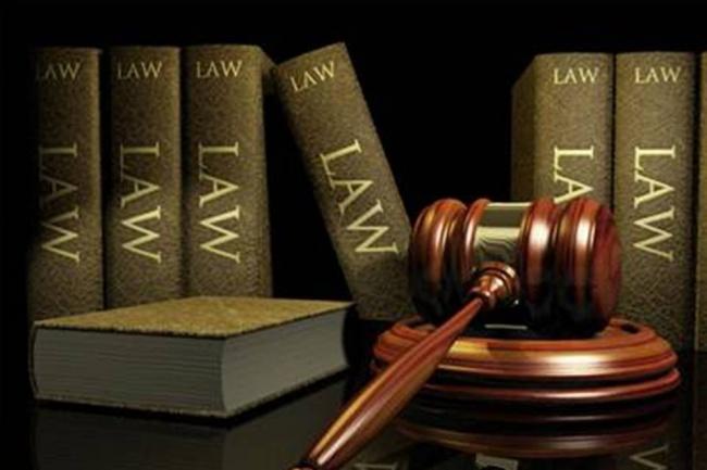 Сделаю курсовые, рефераты по юриспруденцииРепетиторы<br>Выполняем широкий спектр услуг, среди которых курсовые, рефераты, статьи, эссе по юриспруденции и международному праву. Сроки выполнения курсовых до 7 дней, рефератов 1-3 дней, статьи 1-3 дней. Будем рады с Вами сотрудничать!<br>