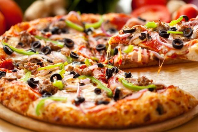 Дам рецепт как приготовить Итальянскую пиццуРецепты<br>Хотите делать самую вкусную пиццу дома? Да и еще Итальянскую ммм... Теперь я в доме не только хозяйка, но еще и лучший повар по пицце. Так что не теряйте времени, сделайте вкусно и красиво! я в лс не только буду присылать сам рецепт, но еще и фотографии как это все смотрится)<br>