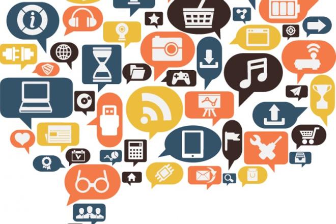 Наполню контентом ваш сайтНаполнение контентом<br>Наполню любым качественным контентом ваш сайт, группу в любой социальной сети, лэндинги. Сама составлю описание товаров и услуг. Грамотно и быстро. Имею опыт работы копирайтером, рерайтером, администратором соц.сетей.<br>