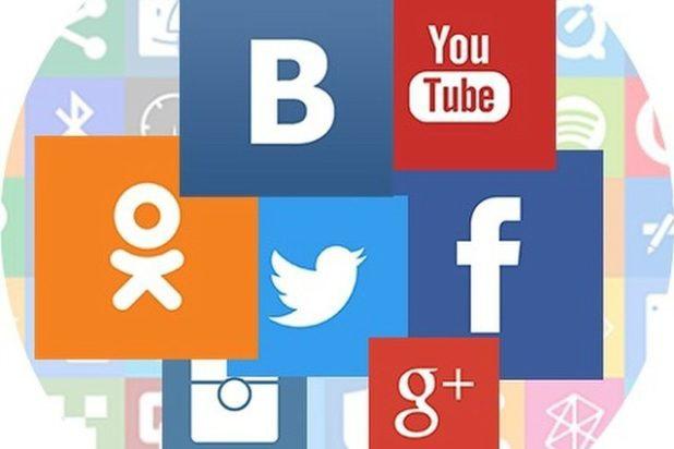 1000 просмотров видео на ютубПродвижение в социальных сетях<br>1000 просмотров видео на ютуб Вы увидите просмотры на счетчике не ранее, чем через 12 часов после заказа. Просмотры видео YouTube ПОЛНЫЕ (с удержанием) В этом кворке вы можете заказать себе лайки, подписчики и комментарии на канал в дополнительных опциях. Списание подписчиков до 10%. Рад постоянному сотрудничеству!!!<br>