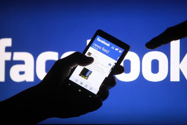 Приглашу людей в группу FacebookПродвижение в социальных сетях<br>1000 человек в вашу группу; важно! – у вас должна быть возможность одобрить первого вступившего *прим.: Добавляем немного больше, с учетом выхода незаинтересованных (это где-то 5..10 %).<br>