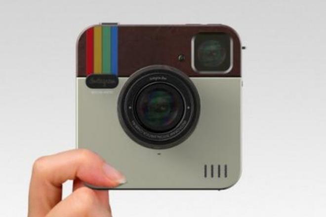 Прорекламирую ваш бизнес в Instagram (10,1k) 1 - kwork.ru