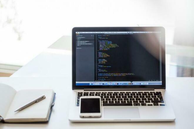 Напишу скриптСкрипты<br>Напишу скрипт для сайта, в соответствии с техническим заданием. От вас требуется подробное описание необходимых функций скрипта.<br>