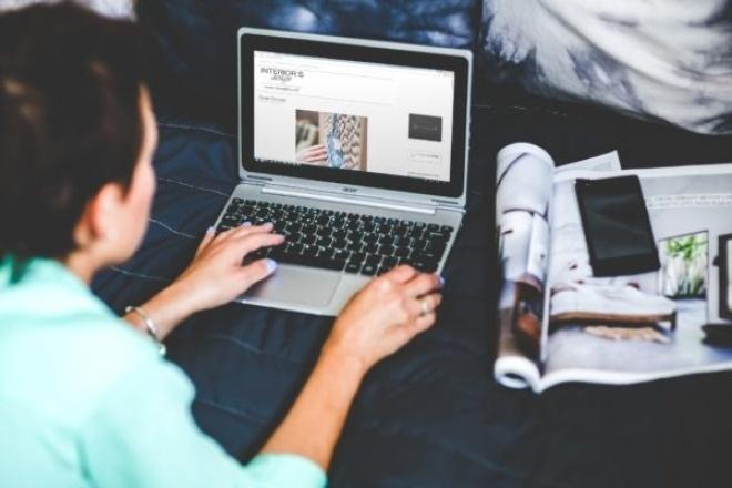 Размещу рекламу в сообществах FacebookПродвижение в социальных сетях<br>Размещу ваш рекламный пост более чем в 20 сообществах Facebook. Общий охват аудитории более 1 500 000 целевой аудитории. 1.От вас рекламный пост(текст,картинка,ссылка) 2.С меня размещение рекламы и отчёт о проделанной работе. Отчёт в виде списка ссылок на группы.Работу проделаю в течение дня и отчитаюсь. 3.Дополнительные услуги<br>