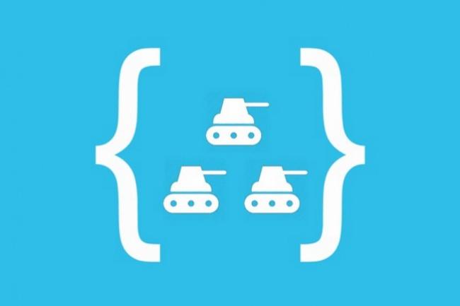 Сделаю простой Multiplayer  в Unity 5 1 - kwork.ru