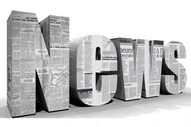 Напишу новости для вашего сайтаНаполнение контентом<br>Огромное количество информации сыплется на каждого человека ежедневно: конфликты, военные и политические; происшествия и праздники. Множество событий, которые требуют освещения понятным и ясным каждому языком. Естественно, новостной рынок переполняется очень быстро и то, что было актуально пять минут назад - перестаёт быть таковым на данный момент. Значит Вам нужен специалист, который бы быстро и качественно описал происходящее и проанализировал события. Со своей стороны, готов гарантировать очень быстрое выполнение работы и креативный подход к созданию контента для Вашего информационного ресурса. Выполню заказанный объем в течение нескольких часов после согласования заказа. Около года занимался написанием новостных и аналитических статей, а также руководил командой копирайтеров, занимался работой редактора и публикацией. Другие позиции, по написанию аналитических и обзорных статей, по переводу новостей с англоязычных изданий, смотрите в моих кворках.<br>