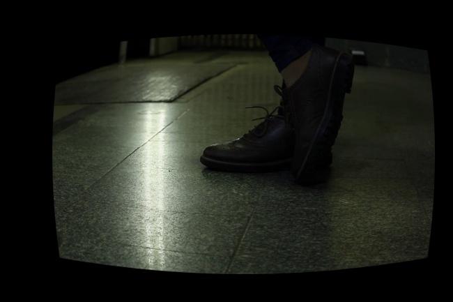 Монтаж и обработка 1 - kwork.ru
