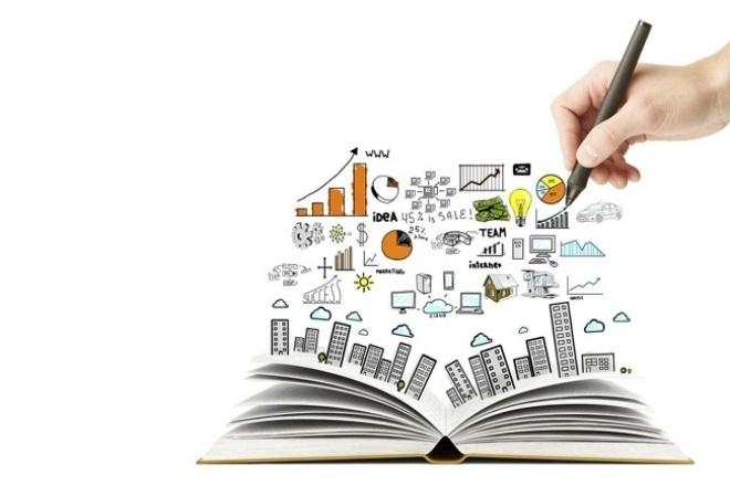 Напишу работу по экономической дисциплинеРепетиторы<br>Напишу работу по экономическим дисциплинам со всеми Вашими требованиями. Быстро и качественно. Доработка включена в стоимость.<br>