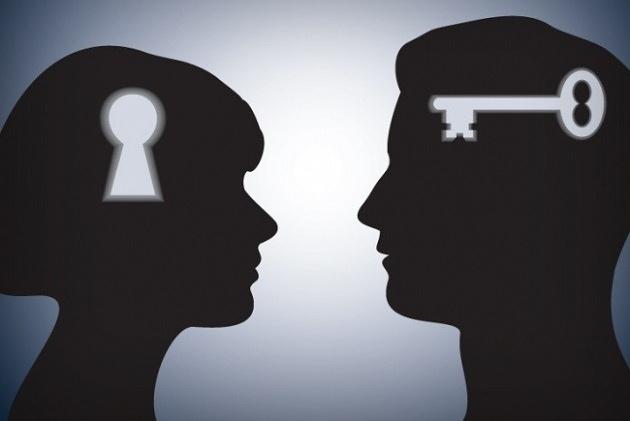 Копирайт на тему психологииСтатьи<br>Напишу качественный контент на психологическую тематику. Прислушаюсь к пожеланиям покупателя и тщательно изучу требования.<br>