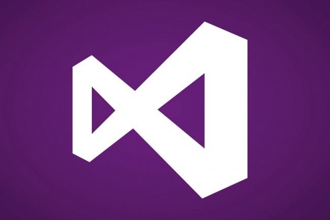 Напишу программу на C#Программы для ПК<br>Программа под Windows на C#. Windows forms, консольное приложение или DLL. Большой опыт работы с базами данный Access. Парсинг сайтов, работа с api сайтов. Отличный графический интерфейс, хороший дизайн. Пишу понятный код. Работа с Telegram ботами. Создание Telegram ботов. Время выполнения задания: 1 - 3 дня в зависимости от сложности проекта Дополнительные услуги Комментарии к коду. Подробные комментарии. Небольшая база данных в Microsoft Access для основной программы. До 5 таблиц.<br>