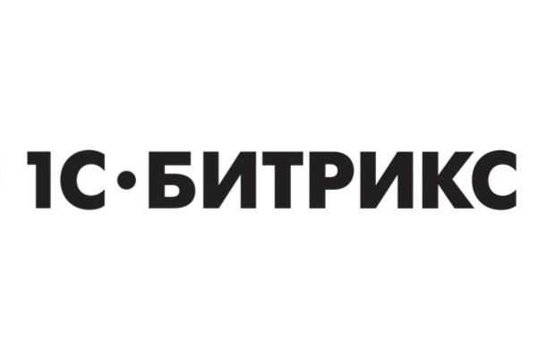 Установка CMS Bitrix 1 - kwork.ru