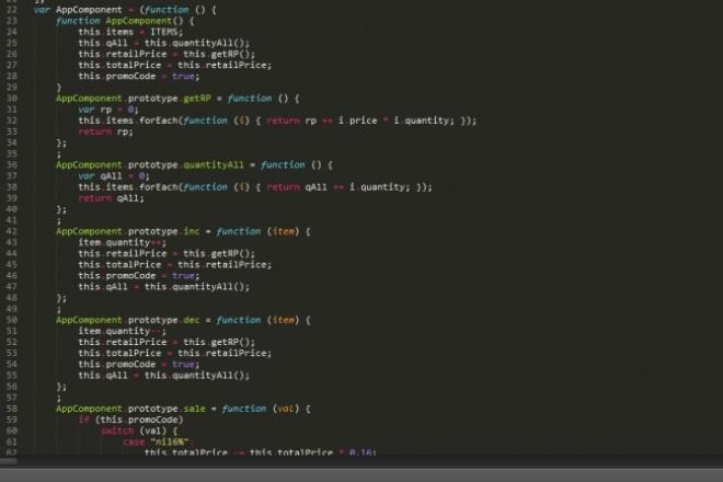 Сделаю лабораторную по програмированиюРепетиторы<br>Сделаю лабораторную работу по программированию на Java, c++, c#, js, возможна работа и по другим языкам, но после обсуждения.<br>